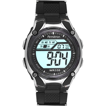 Armitron all sport watch manual 3 buttons andaaz movie hot photos watch instructions 4 button armitron all sport watch instructions 4 button how can you change your mind to be more open 2000 montero sport manual fandeluxe Choice Image