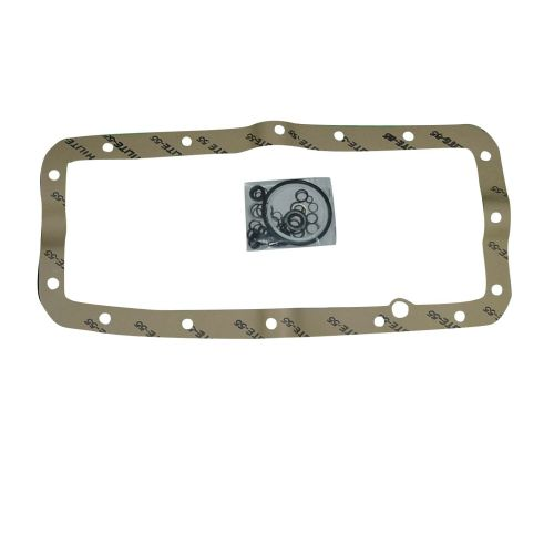 Lift Cover Repair Kit For Ford Tractor 5000 7000