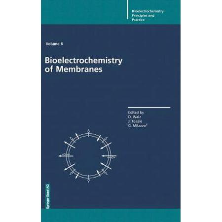 Oxford Textbook of Palliative Medicine 2015