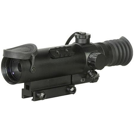 Atn Nvwsnar220 Night Arrow Gen 2 2X Rifle Scope