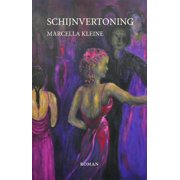 Schijnvertoning - eBook