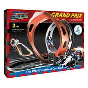 KSM 50108 Grand Prix Super Set