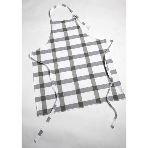 Flato Home Products Check Apron