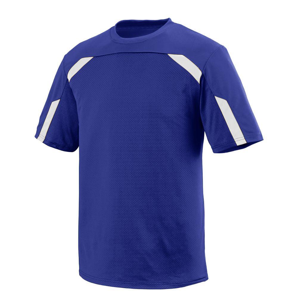 Augusta Sportswear Boys' Avail Crew 1001