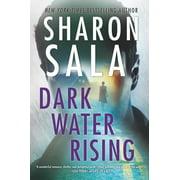 Dark Water Rising (Hardcover)