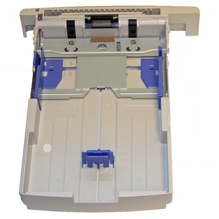(Brother Paper Cassette Tray - IntelliFax-4100e, DCP1400, DCP-1400 HL1240 HL-1240)