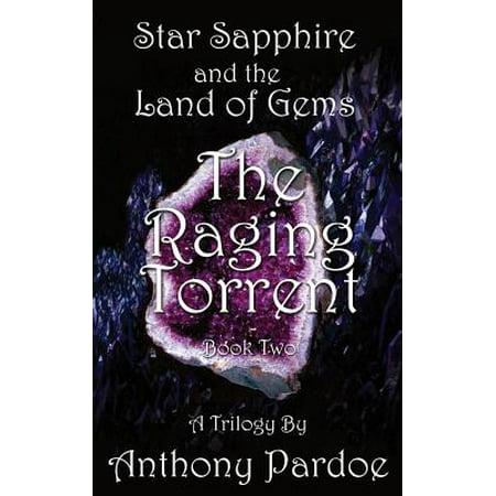 The Raging Torrent