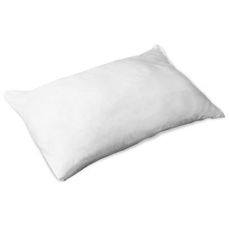 Display Pillow (SleepSense Display Pillow, Standard / Queen )