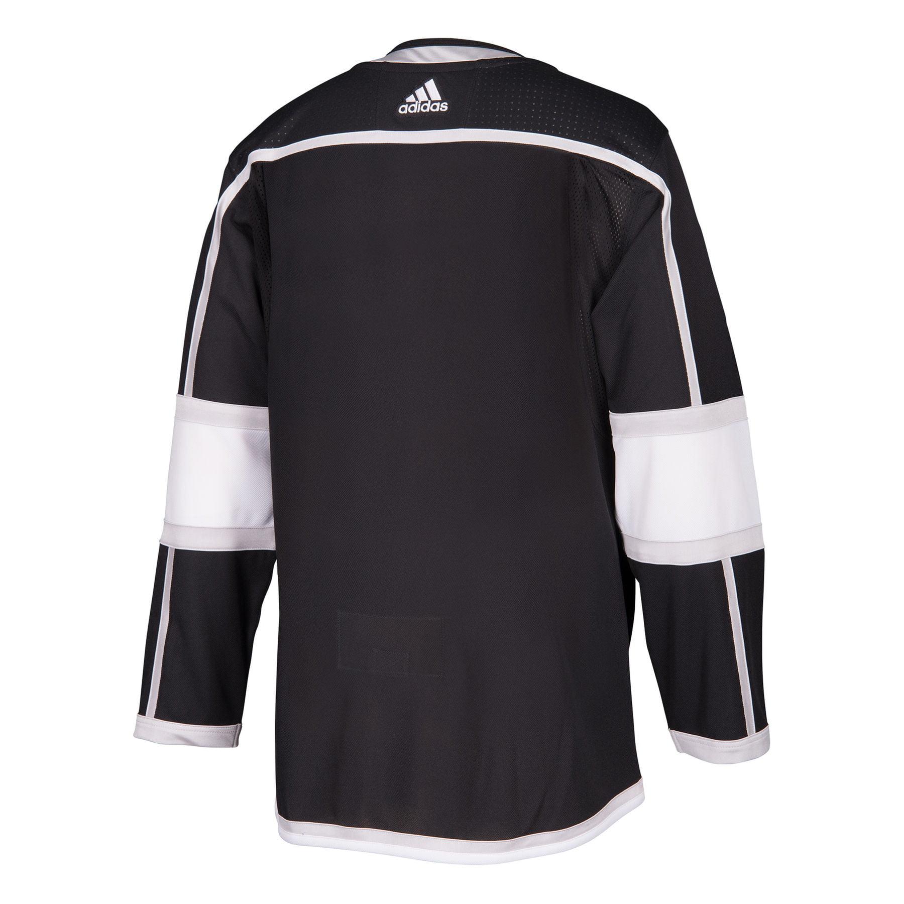67e09b91d Los Angeles Kings Adidas Adizero NHL Authentic Pro Home Jersey