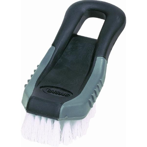 Carrand Upholstery Brush