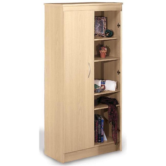 Mfi Kitchen Cabinets: Furniture Decorating Ideas