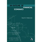An Outline of Financial Economics
