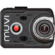 Veho Muvi K-Series K-2 Pro Action Camera - Best Reviews Guide