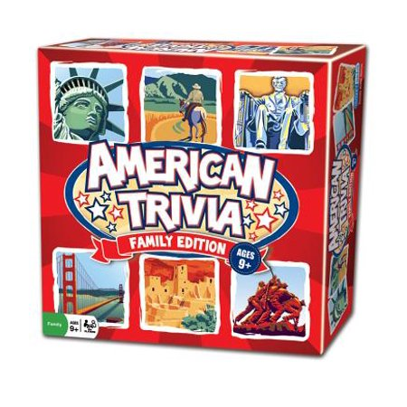 American Trivia Game - The Office Trivia Game