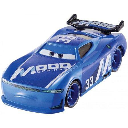 Show Cars  Toys Cal Walmart