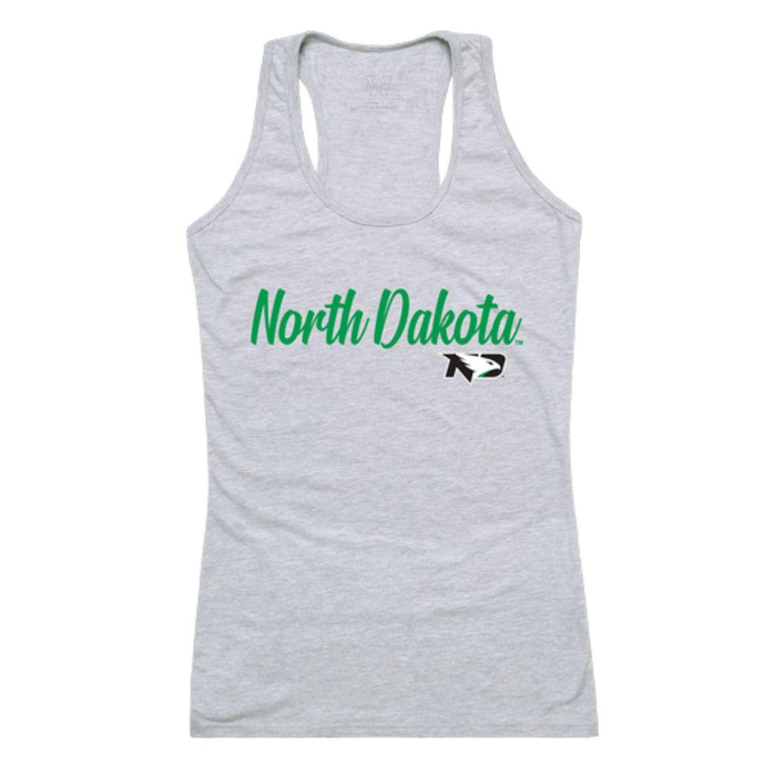 Extra Small Littlearth NCAA North Dakota Fighting Hawks Pet Dress