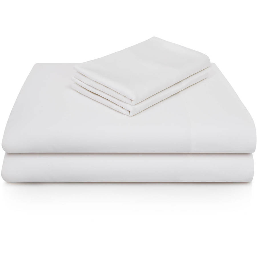 Woven Rayon from Bamboo Ultra-Soft Pillowcase Set