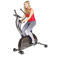 The Body Rider HBR35 Core & Cardio Workout Ab & Thigh Exercise Gallop Workout Trainer Machine