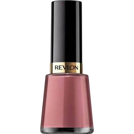 Revlon Nail Enamel, Romantique (The Best Acrylic Nail Products)
