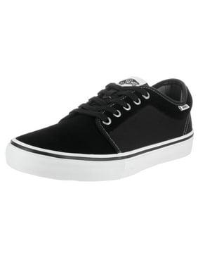 Product Image Vans Men s Chukka Low Pro Bl Skate Shoe 08da395ee