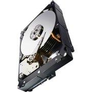 "Seagate Constellation ES.3 ST1000NM0033 1 TB 3.5"" Internal Hard Drive - SATA - 7200 - 128 MB Buffer"