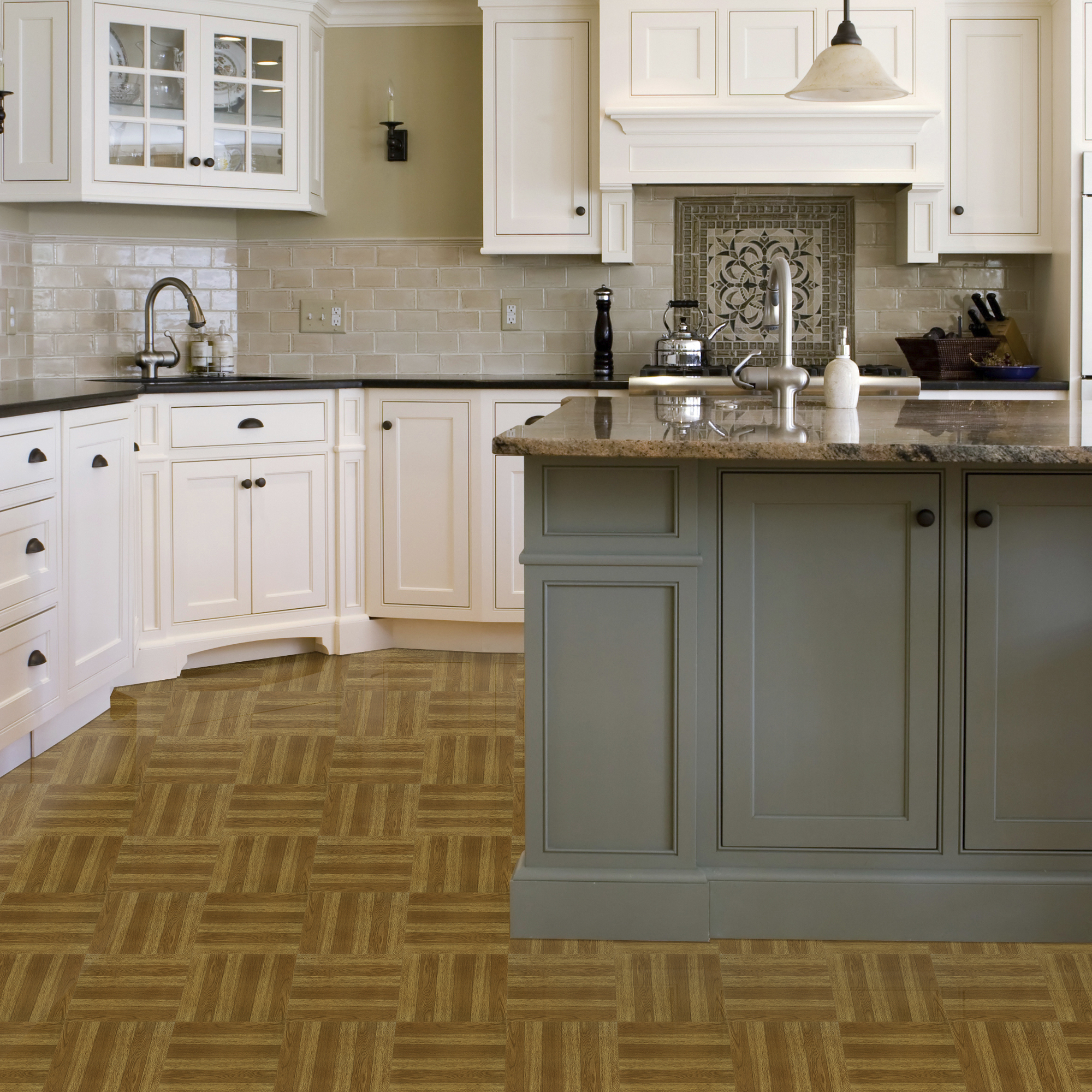 Nexus medium oak plank look 12x12 self adhesive vinyl floor tile nexus medium oak plank look 12x12 self adhesive vinyl floor tile 20 tiles20 sqft walmart dailygadgetfo Image collections