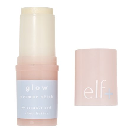 e.l.f. Cosmetics ELF+ Coco Glow Stick Primer Stick