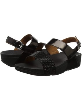 37e4014ae Product Image FitFlop Trade  Womens Ritzy™ Back-Strap Sandals