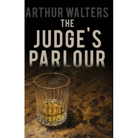Judges Parlour