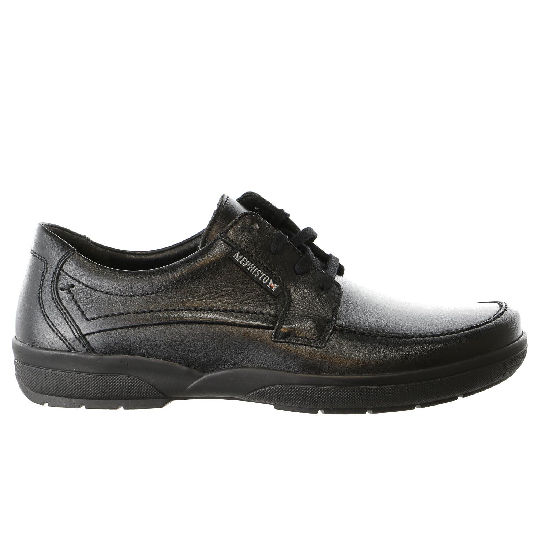 Mephisto Agazio Fashion Sneaker Casual Oxford Shoe Mens by Mephisto