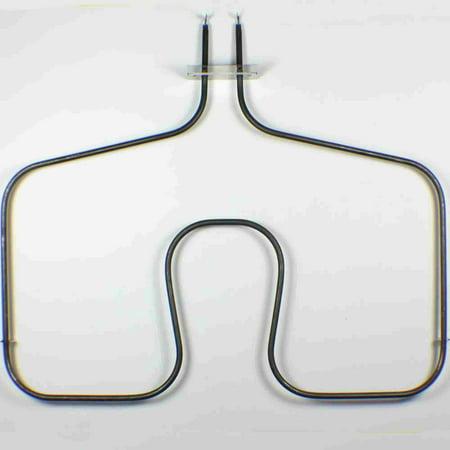00367648 For Bosch Oven Bake Element
