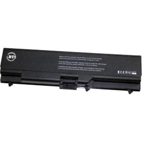 Battery Technology Batt for Lenovo Thinkpad T410 T410I T420