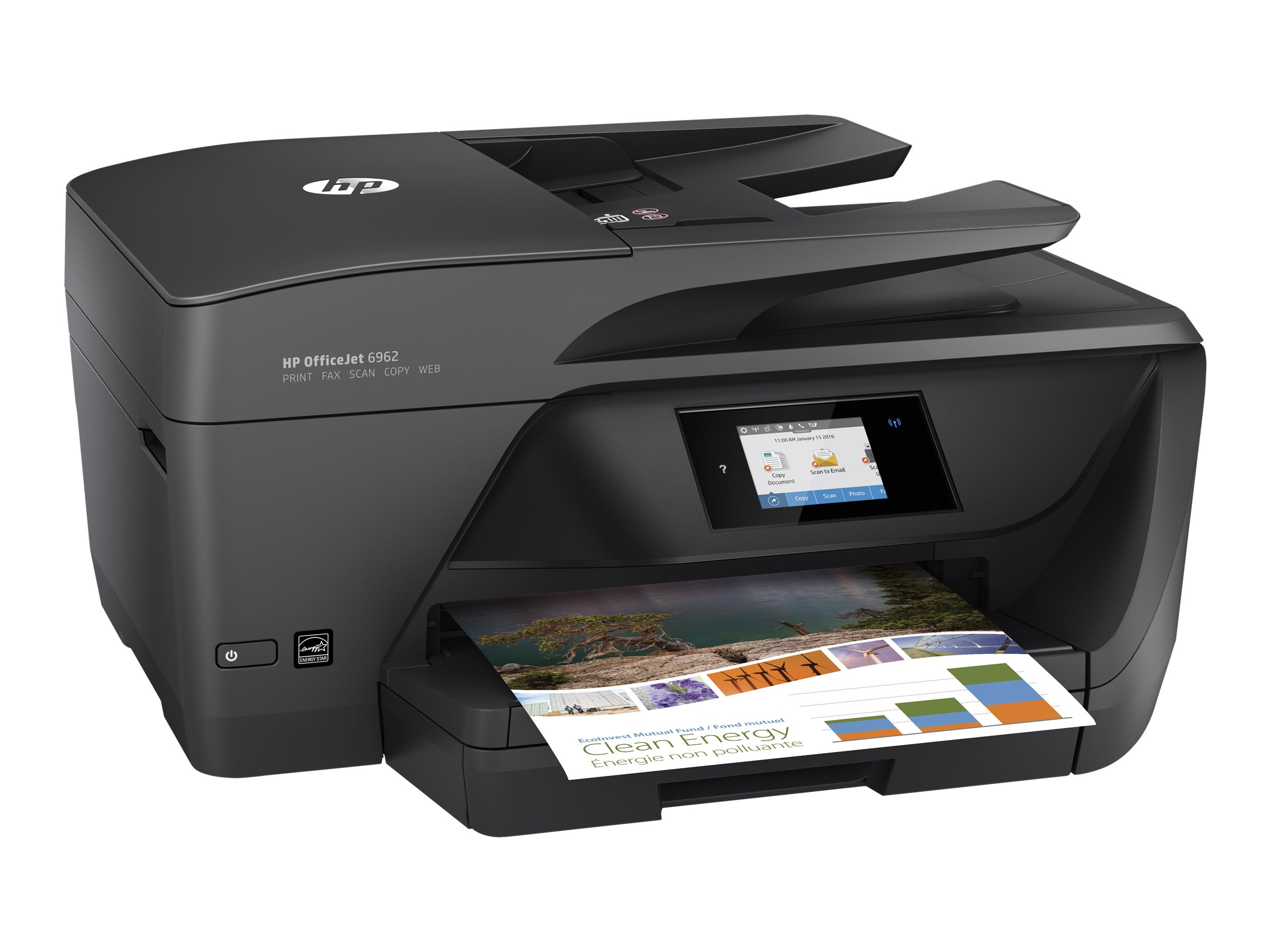 HP OFFICEJET 6962 DRIVER FOR MAC DOWNLOAD