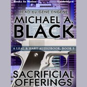 Sacrificial Offerings - Audiobook