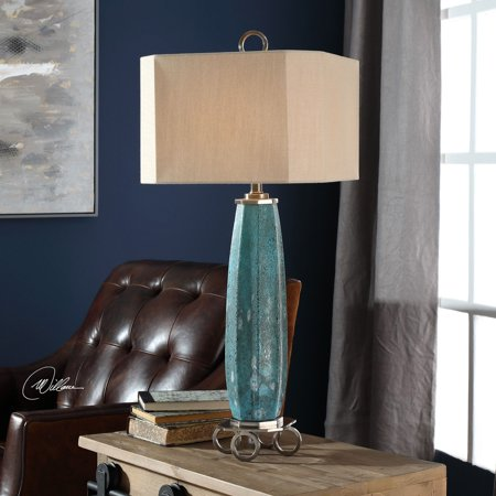 Uttermost Cabella Table Lamp