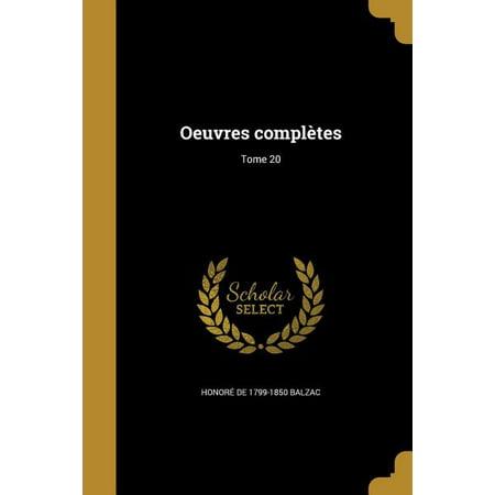 ISBN 9781360000091