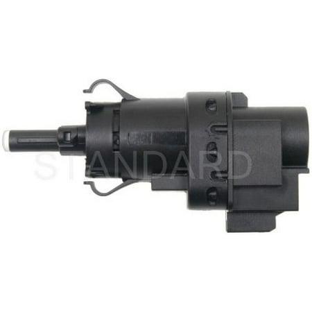 Standard Motors SLS328 Stoplight Switch