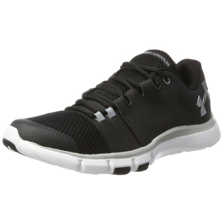 Under Armour Mens Strive 7 Training Shoes