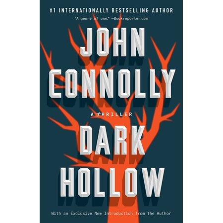 Dark Hollow : A Charlie Parker Thriller