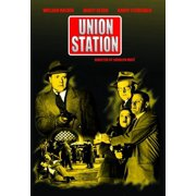 Union Station (DVD)
