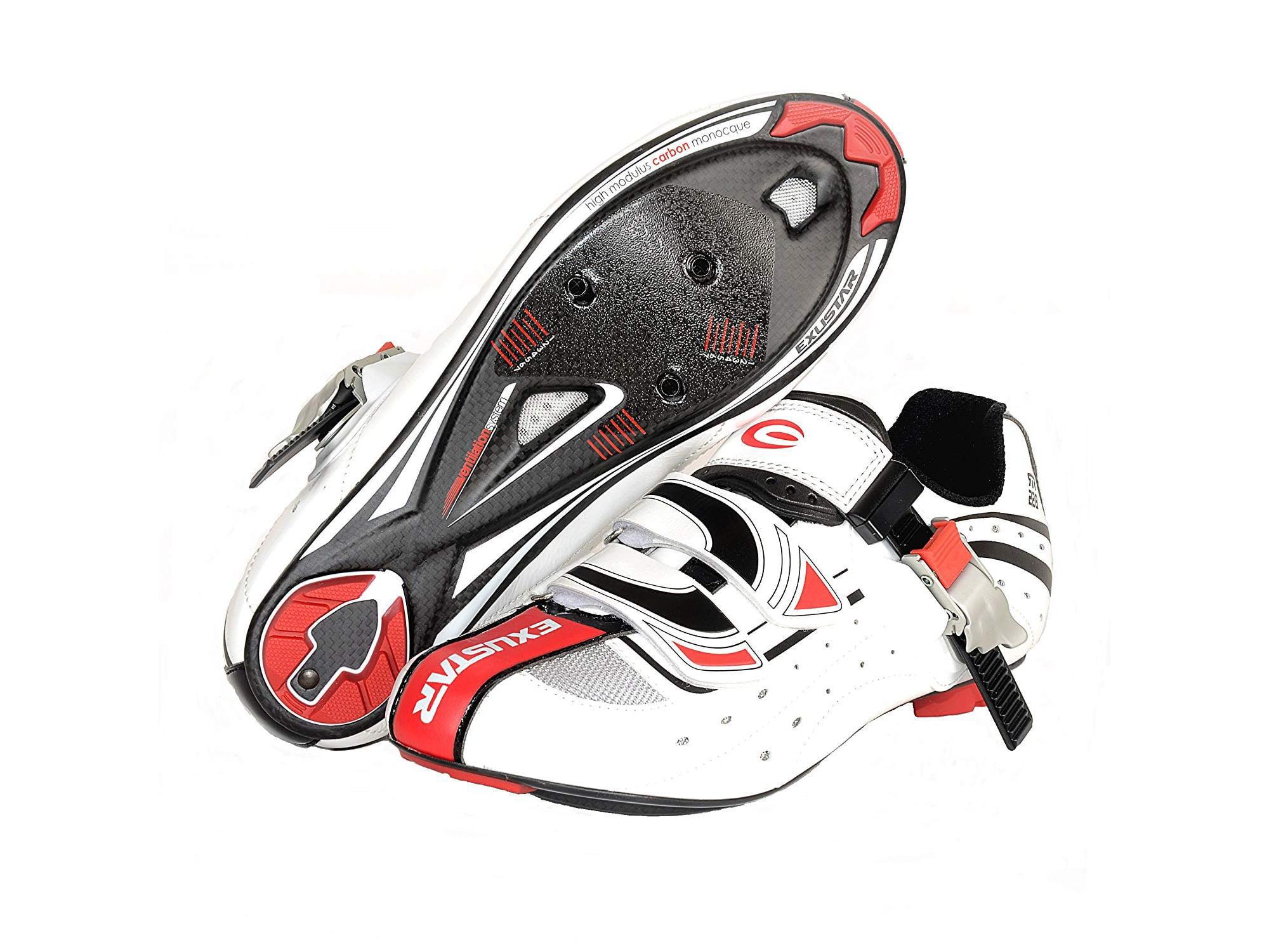 Exustar Womens E-Sr228 Low Top Running Sneaker by Exustar