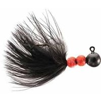 Eagle Claw Salmon Steelhead Jig