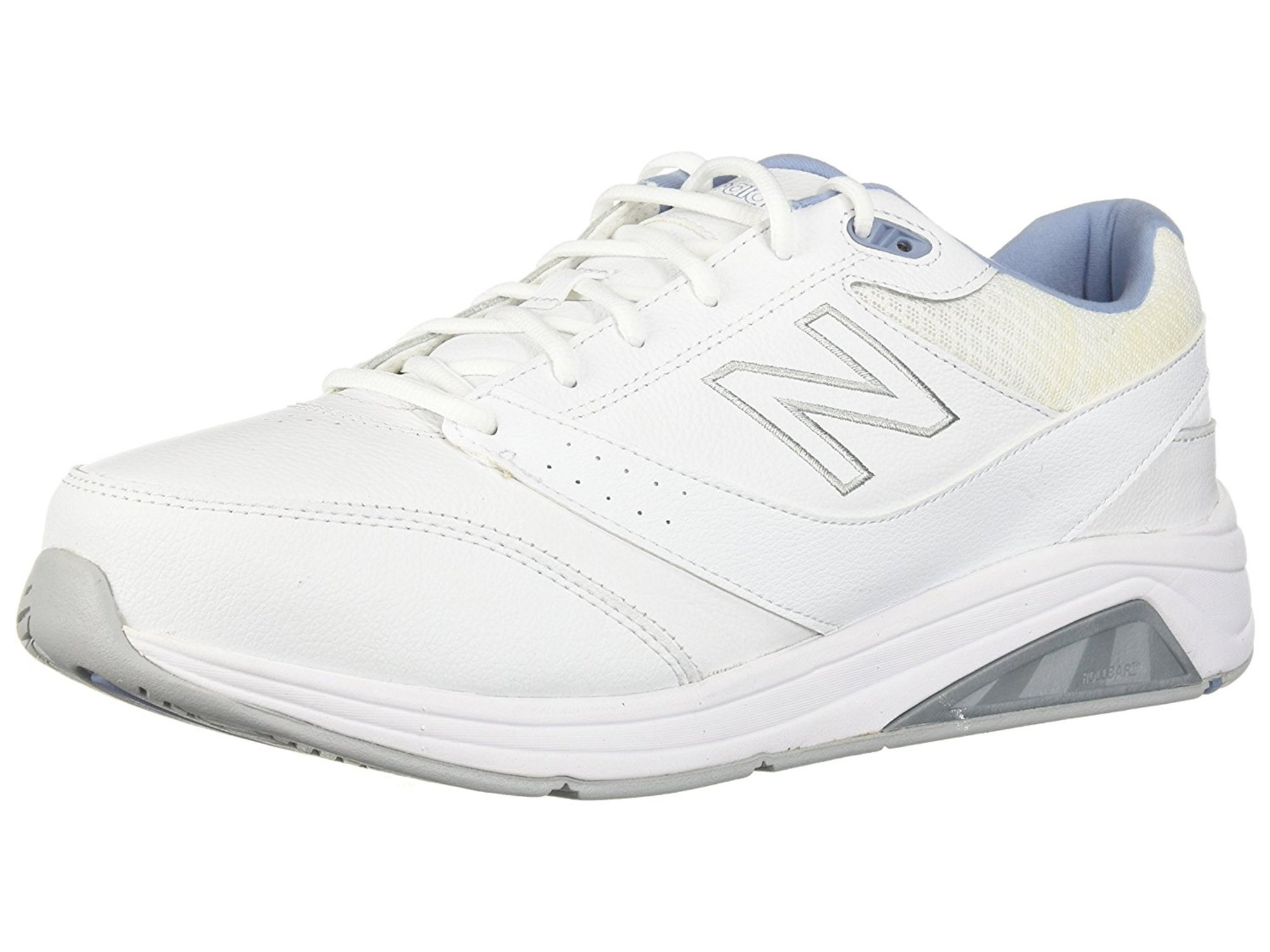 New Balance Womens 928v3 Low Top Lace