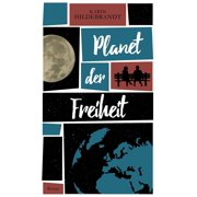 Planet der Freiheit - eBook