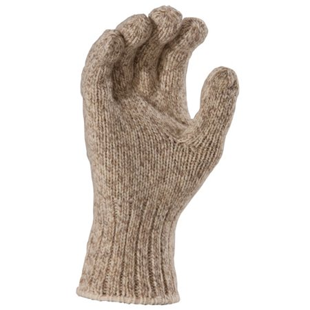 Fox River Ragg Wool Gloves