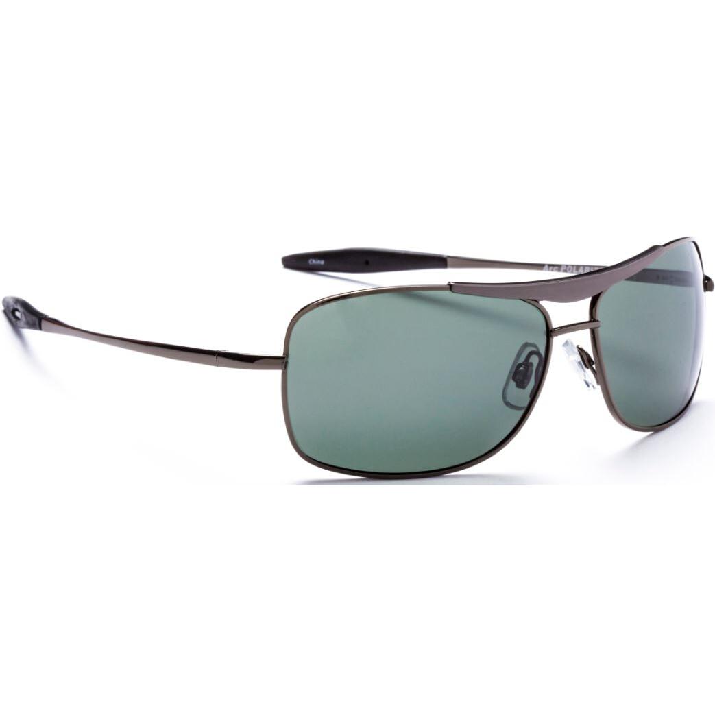 O.N.E. Veteran Polarized Sunglasses