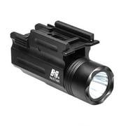 NcStar Green Laser Sight