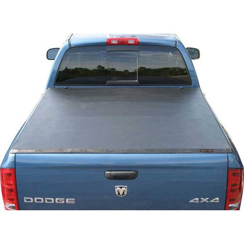 Rugged Liner Fcd802 02 08 Ram 8 Bed Tri Fold Tonneau Cover Walmart Com Walmart Com