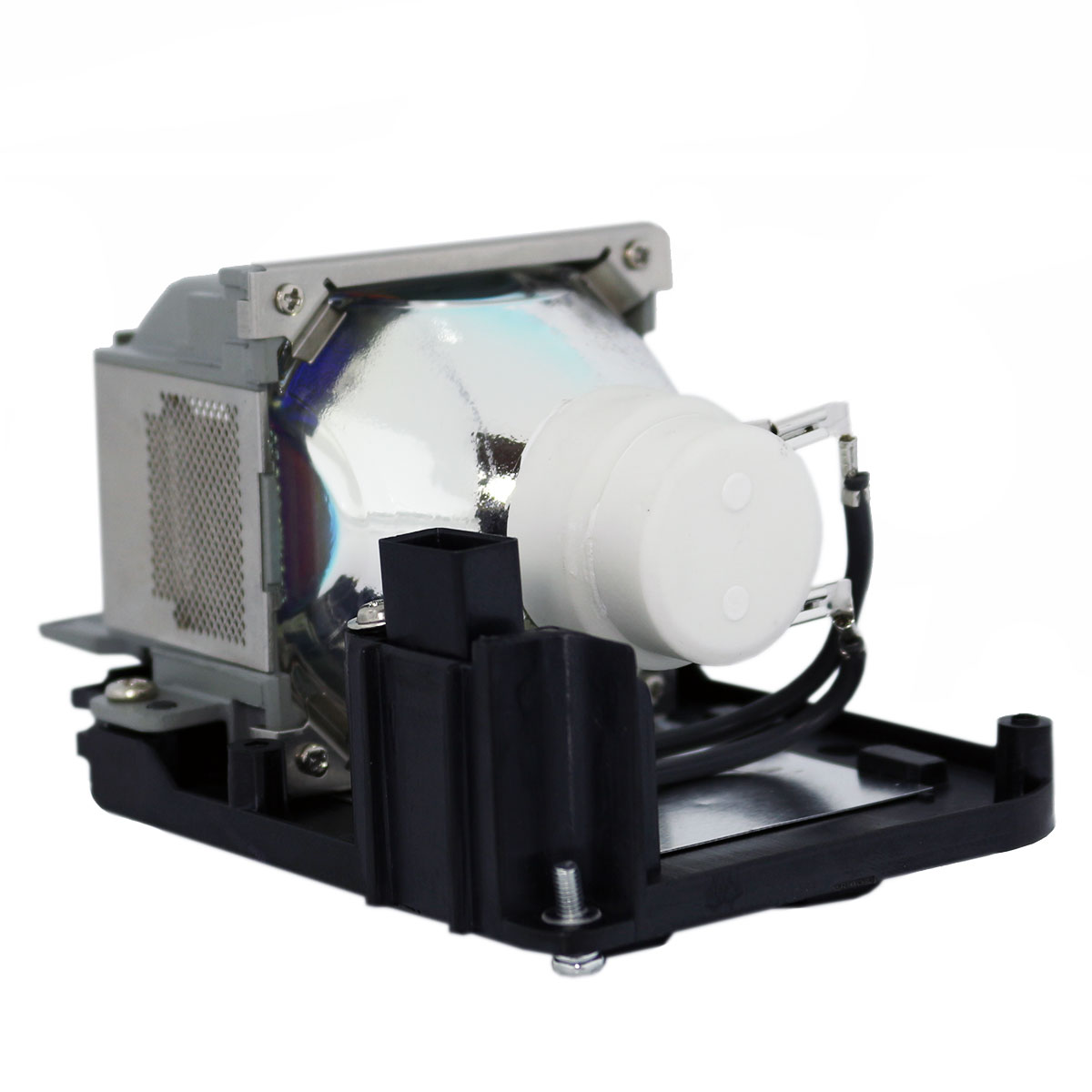 Lutema Economy for Sony VPL-SX135 Projector Lamp with Housing - image 3 of 5