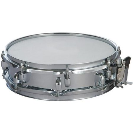 Groove Percussion 3.5